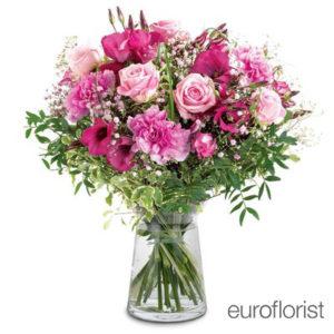 Wybór Kwiaciarni - Dla Niej