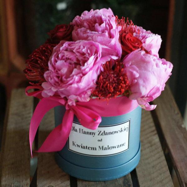 Flower-Box-by-Kwiatem-Malowane-dla-Hanny-Zdanowskiej
