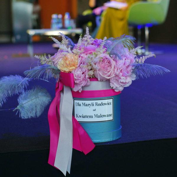 Flower-Box-by-Kwiatem-Malowane-dla-Maryli-Rodowicz